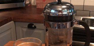 Bodum-French-Press-with-coffee