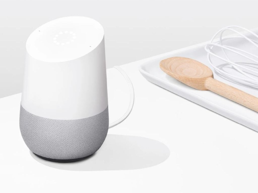 What Can Google Home Smart Speakers Do?