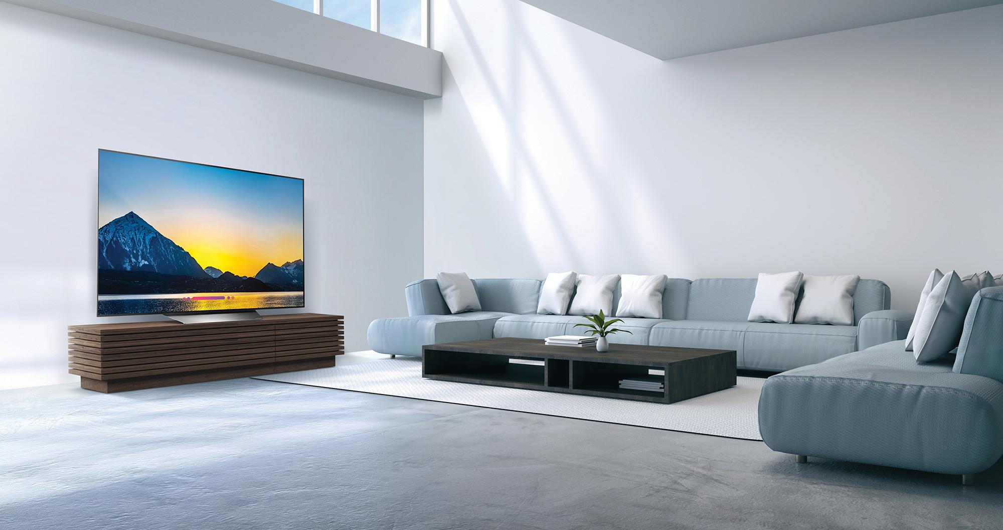 LG B8 TV Overview   Best Buy Blog