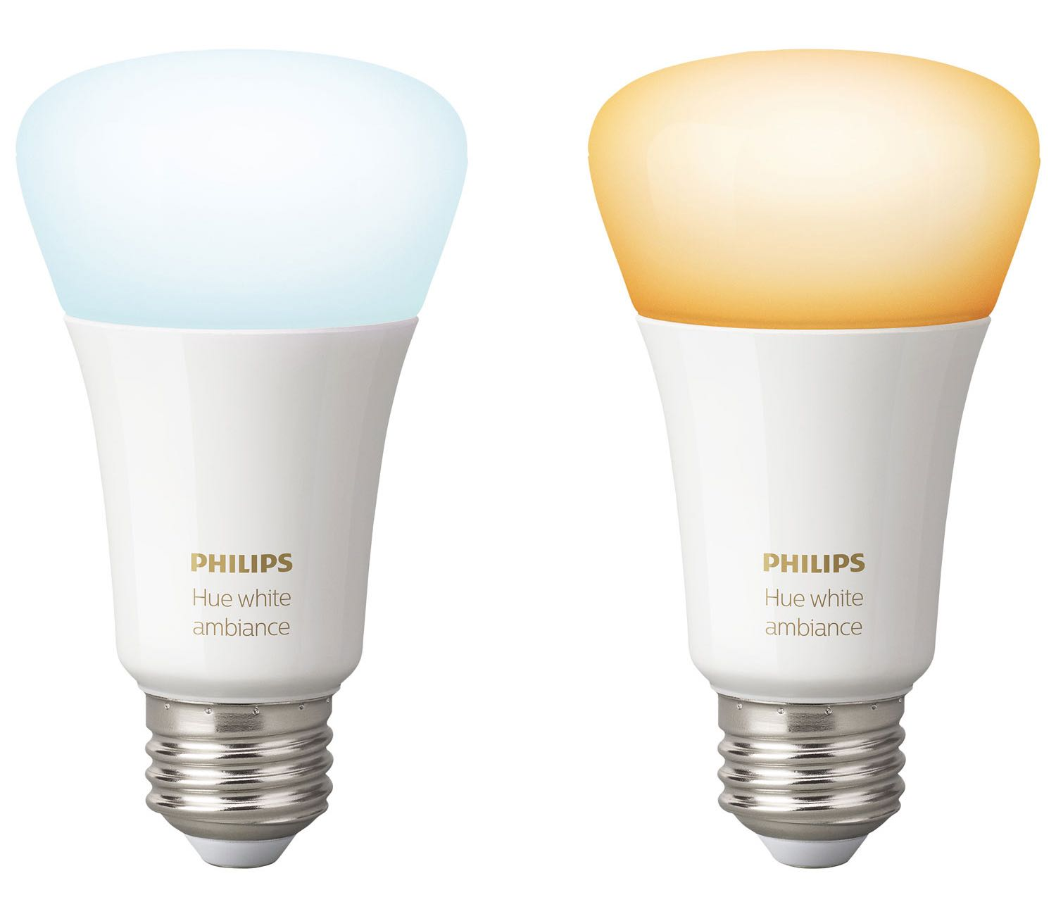 Smart Lights buying guide
