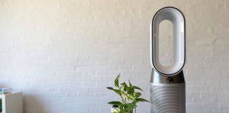 how to buy air purifier