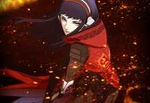 Shin Megami Tensei: Strange Journey Redux