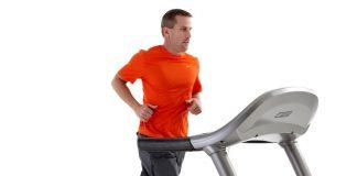 AFG Treadmill ellipitical