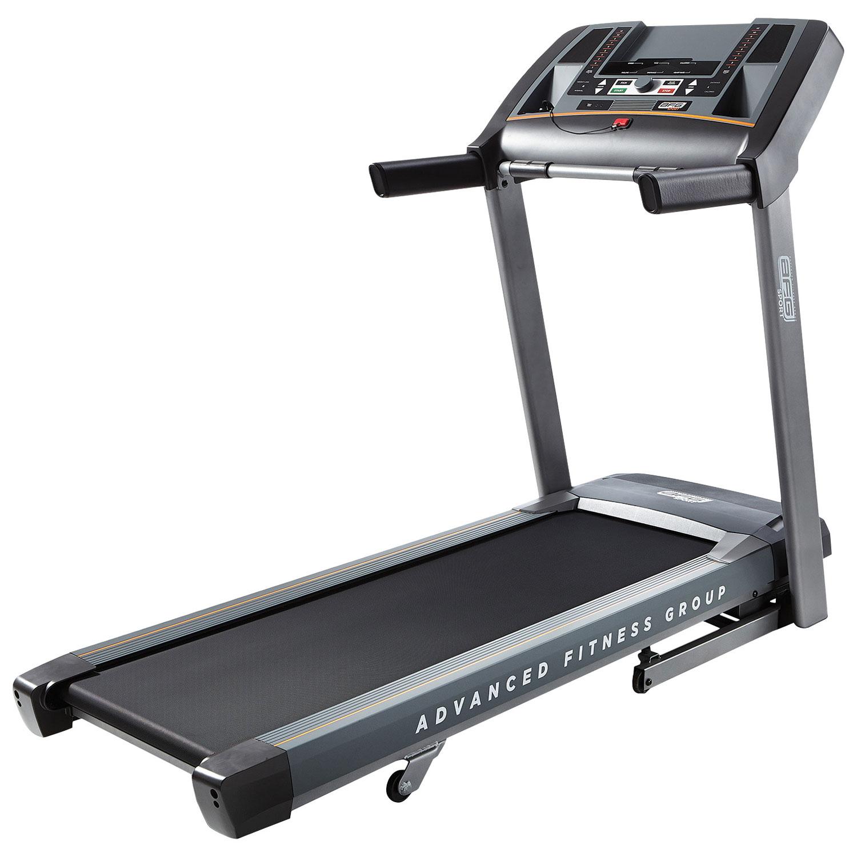 AFG Treadmill