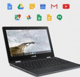 back to school best laptops