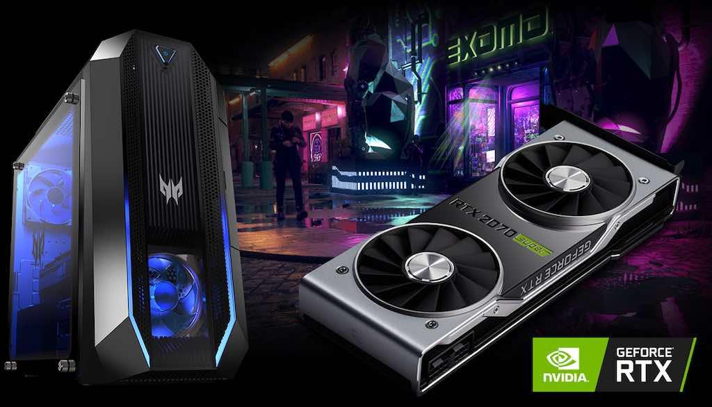 Desktop gaming Pc or gaming laptop?