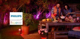Philips Hue Lights Archives | Best Buy Blog