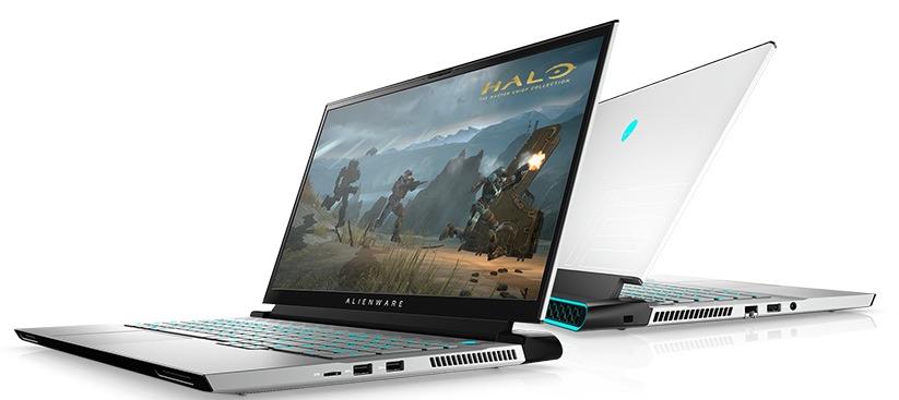 Gaming laptop or desktop PC?