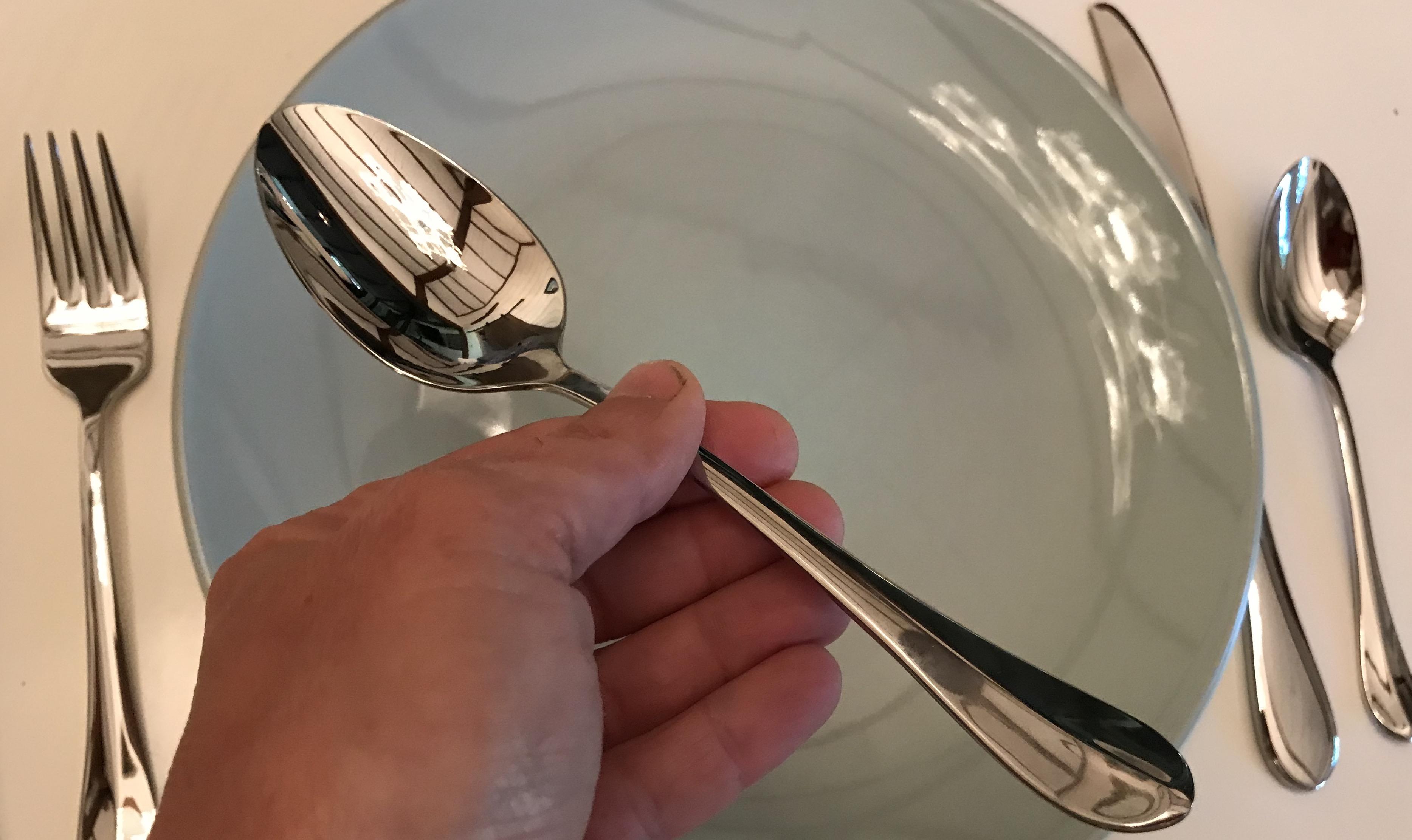 J.A.Henckels tableware review