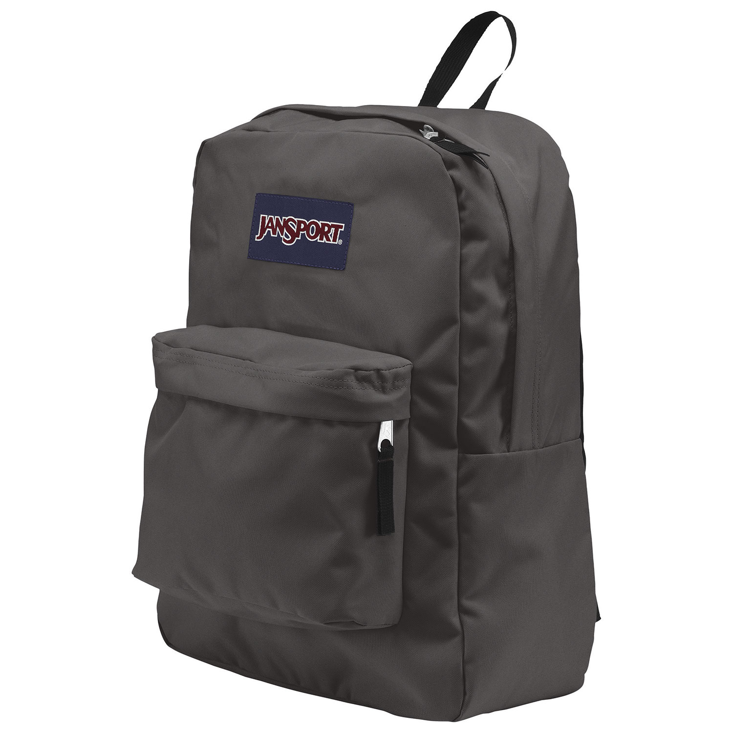 JanSport backpacks for back to school | Best Buy Blog