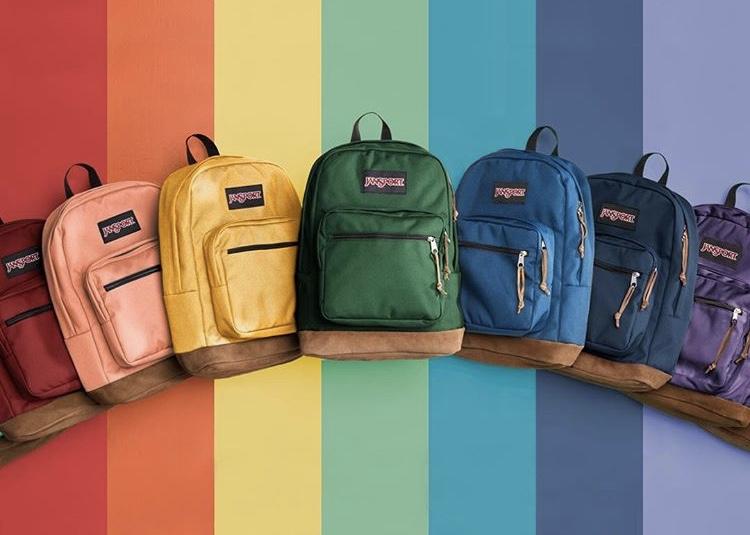 Jansport Backpacks For Back To School Best Buy Blog