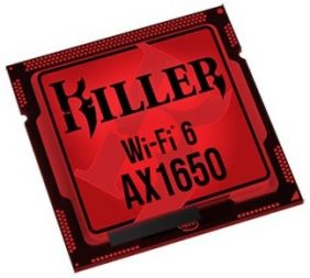 Wi-Fi 6 for PC gaming