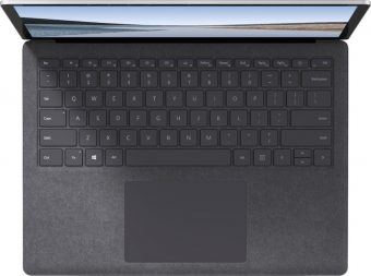 best laptops for back to school