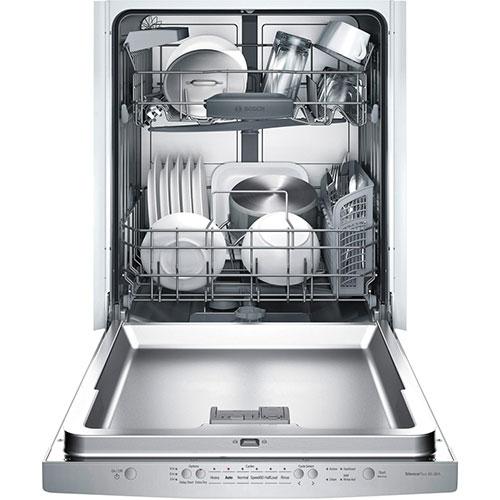 dishwasher brand