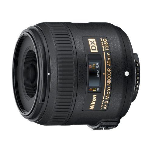 nikor lens for nikon cameras