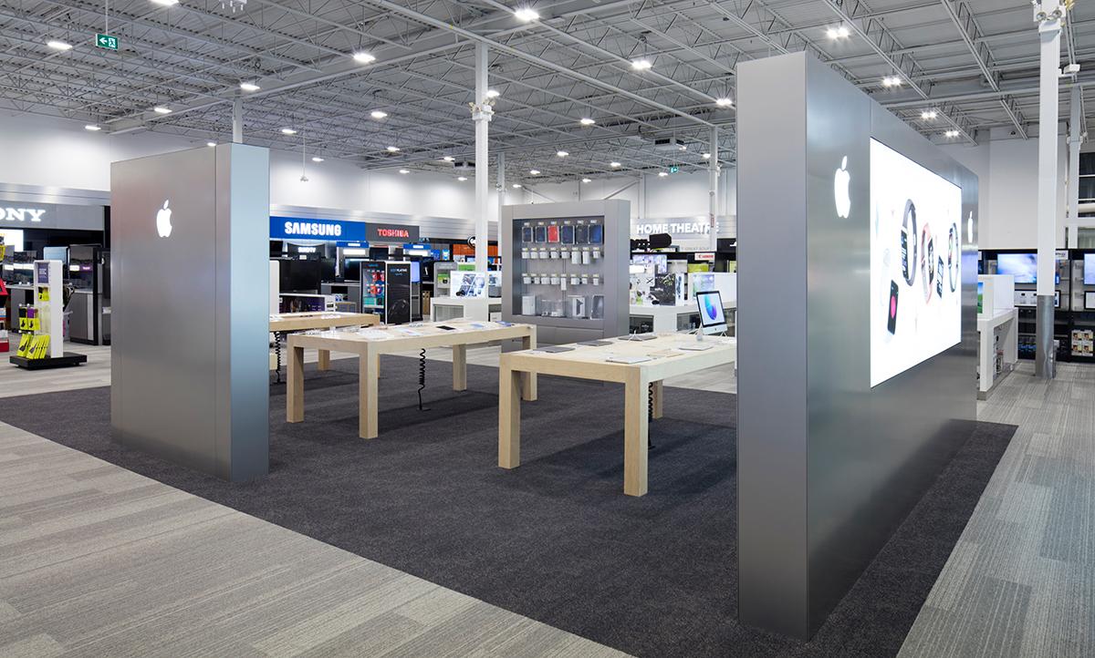 c34b02c5f83 Apple Demo Days | Best Buy Blog