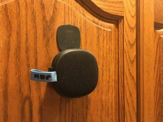JAM Audio Hang Up