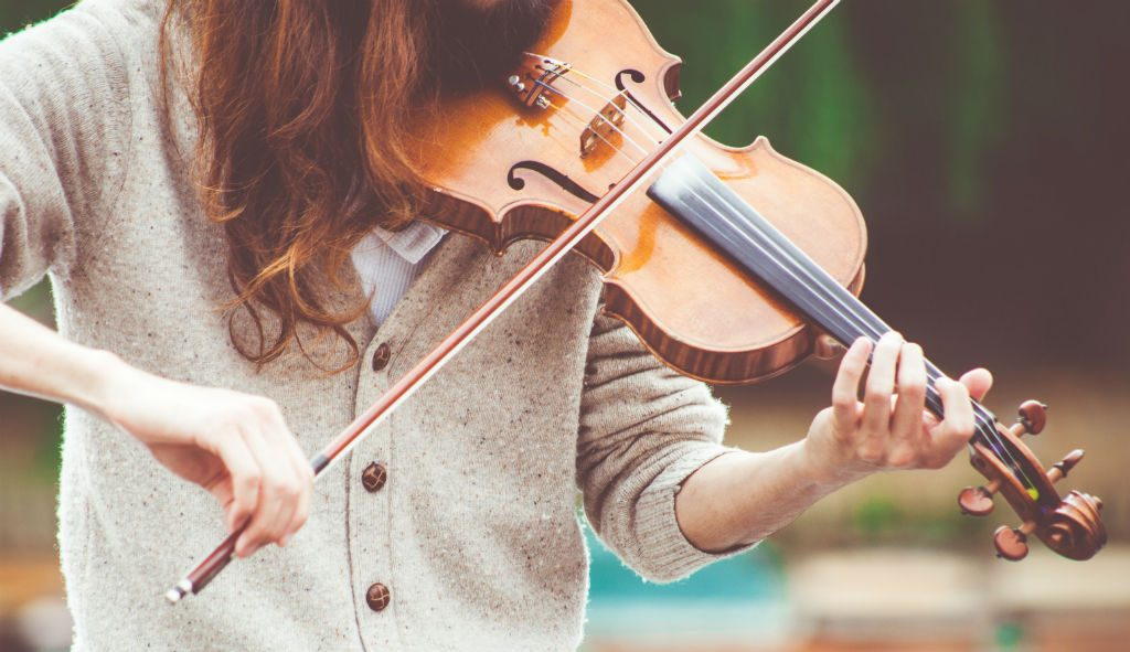 Stringed Instruments and Accessories Buying Guide | Best Buy