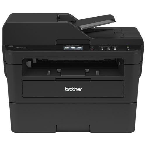 printer buying guide - brother monochrome all in one wireless laser printer