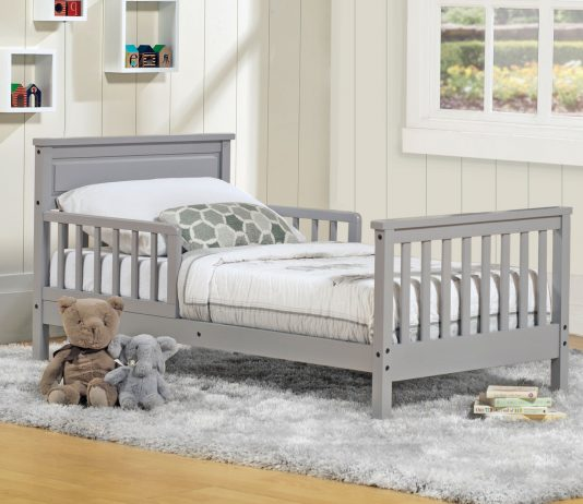 Tremendous Bedroom Furniture Archives Best Buy Blog Beutiful Home Inspiration Ommitmahrainfo
