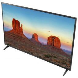 television setup5