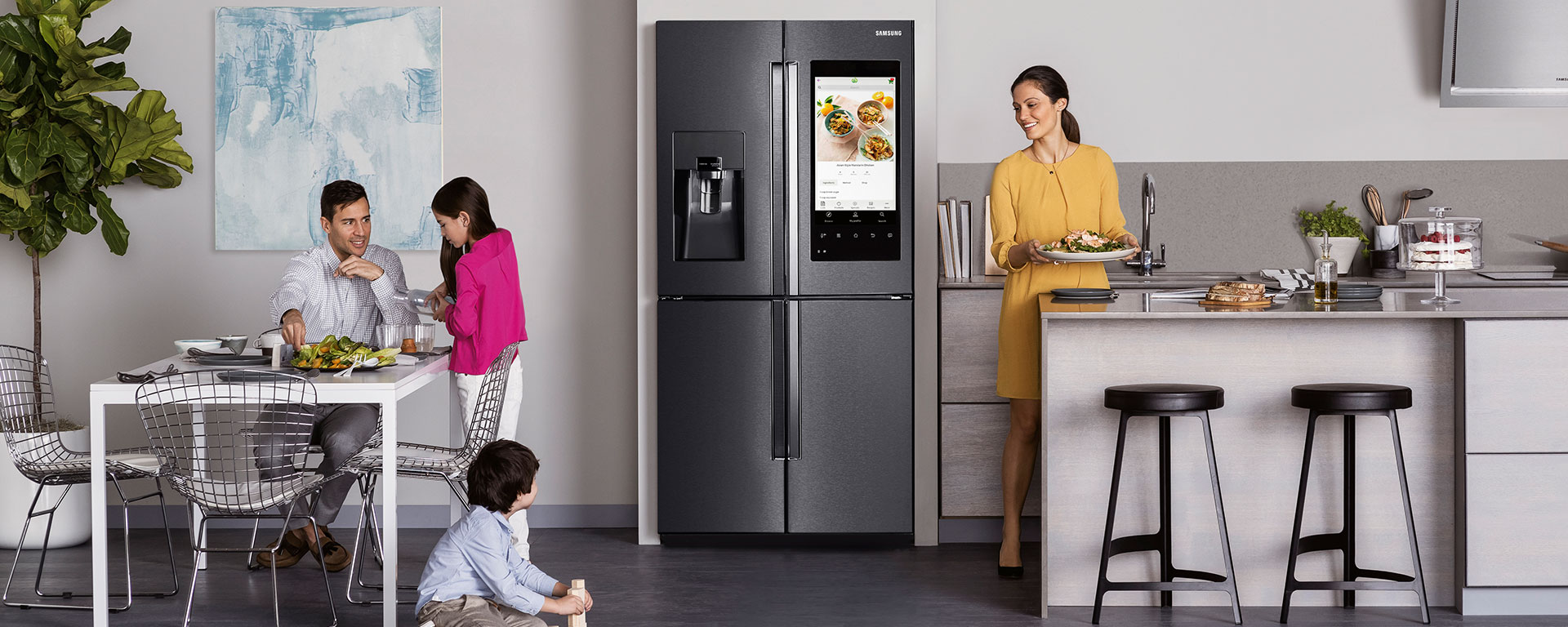 Here S Why You Need To Upgrade Your Appliances This Fall