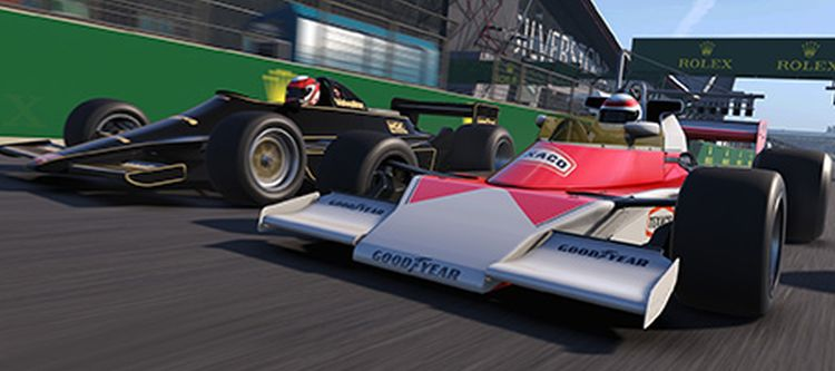 f1 2018 headline edition review