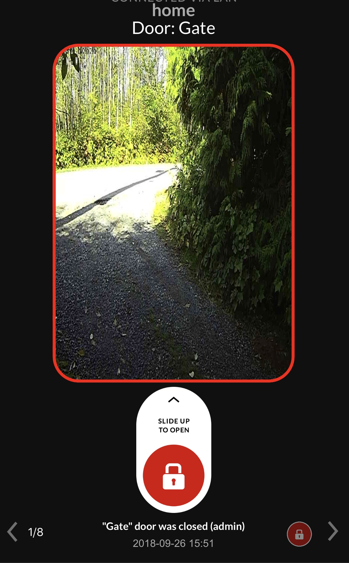 Gogogate 2 Wireless Gate Opener Review Best Buy Blog