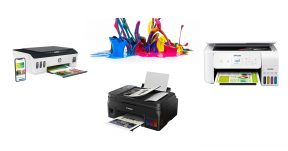 Printers scanners & fax machines best buy canada