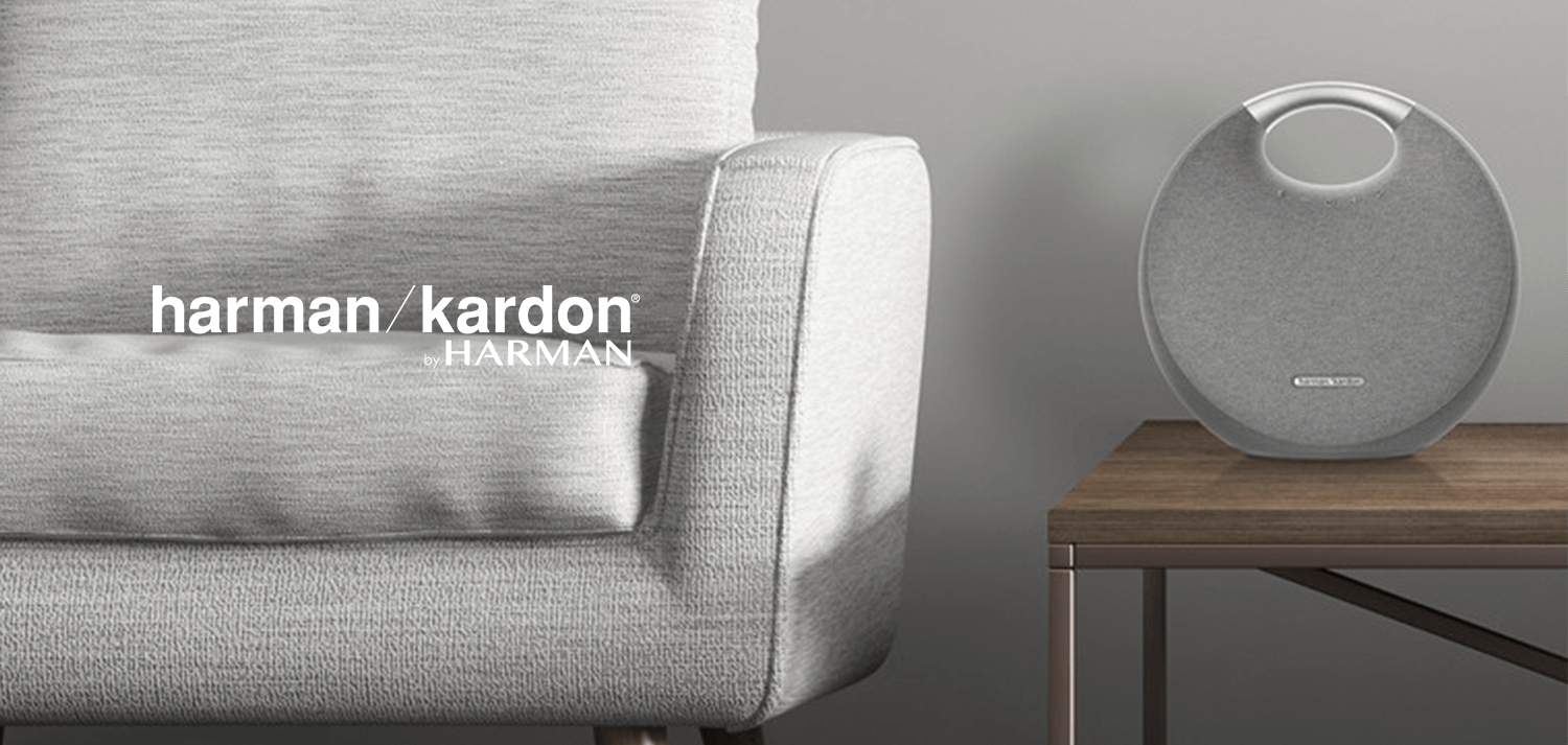 Harman Kardon Onyx Studio 5 Showcase Best Buy Blog