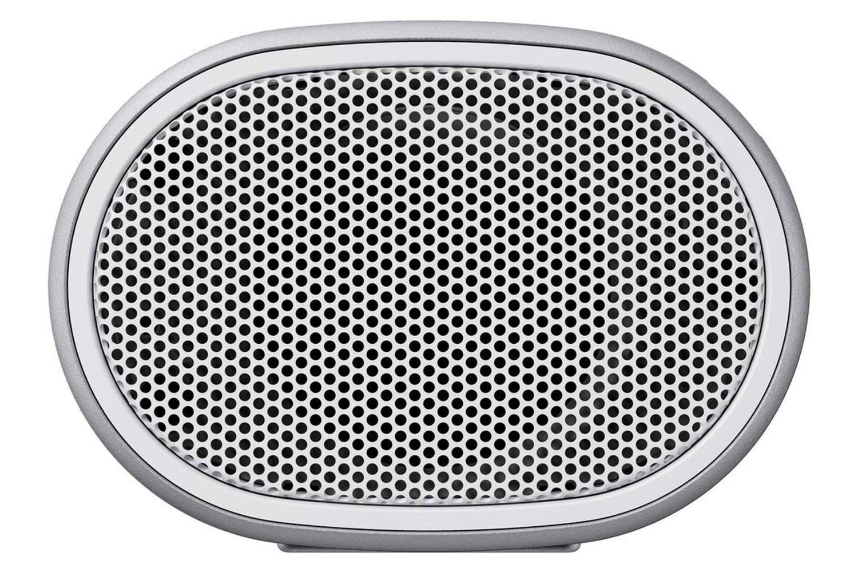 sony srs xb01 portable wireless bluetooth speaker
