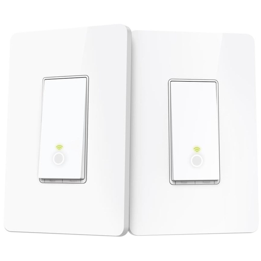 Enhance your Smart Home with TP-Link Smart Switches | Best Buy Blog