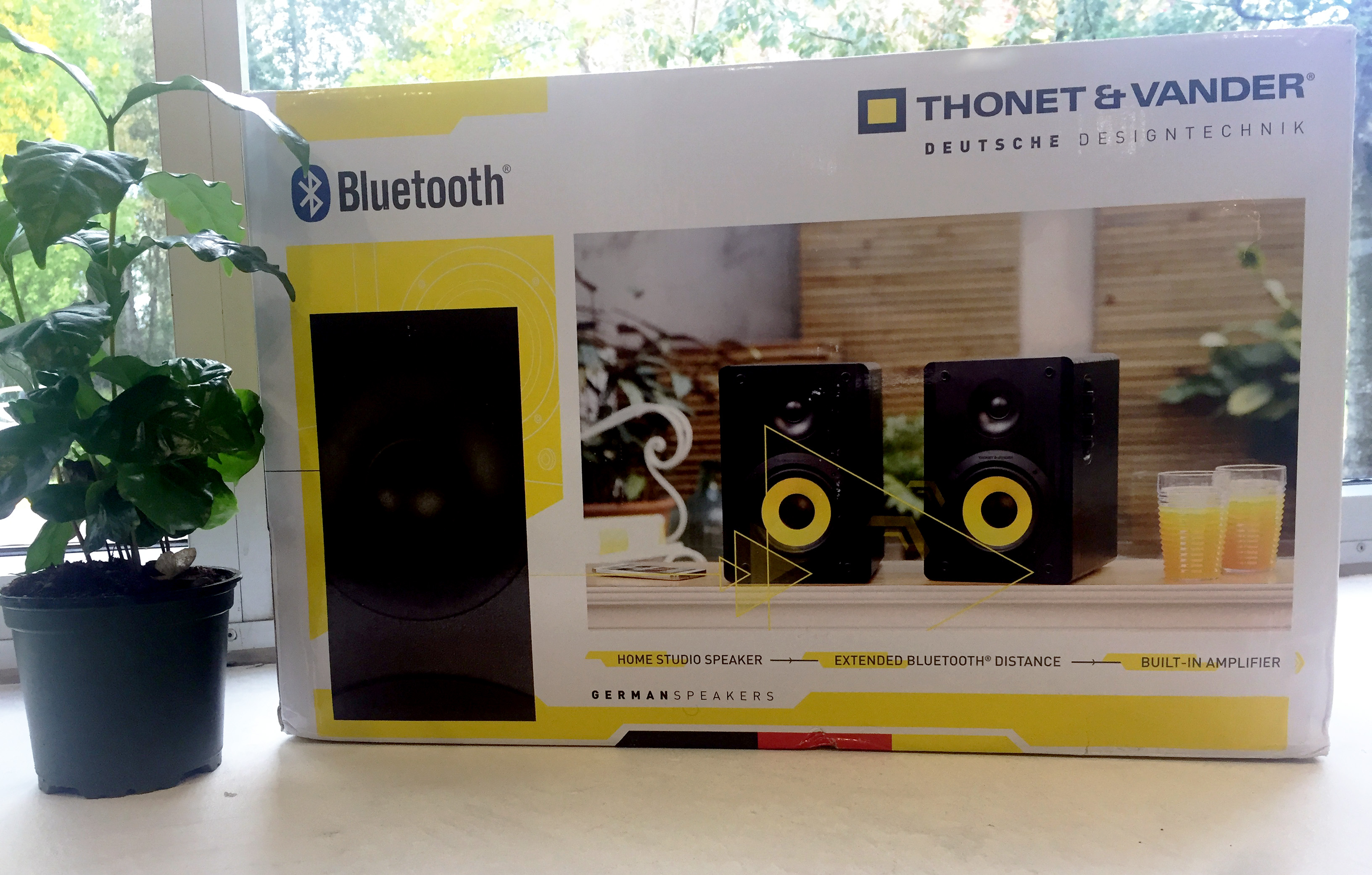 Best Buy Knows How Important Good Speakers Are So Thats Why We Stock A Wide Range Of Home Also Were Running This Contest