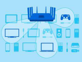 10 Wi-Fi Tips