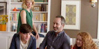 google home and alexa fun family activities