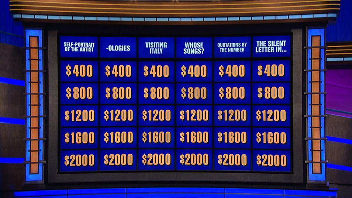 play jeopardy on alexa