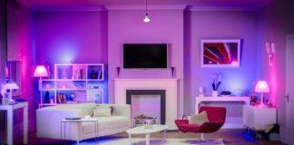 philips hue enhance your smart home