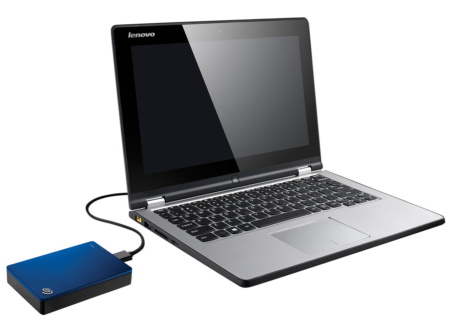 Must-Have Computer Accessories 1