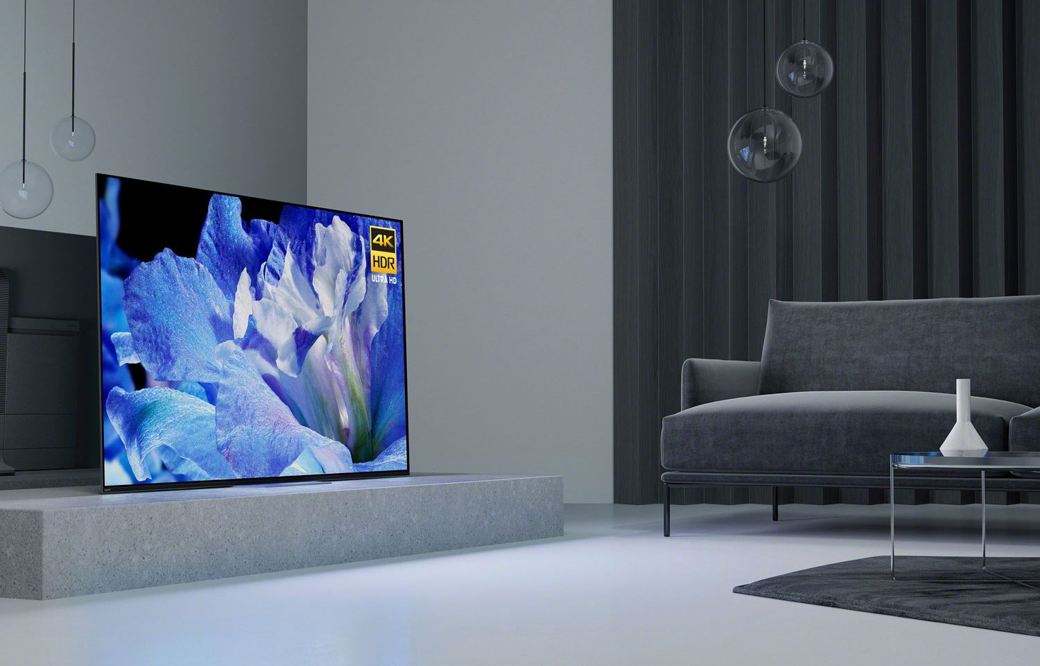 Learning New TV Tech: MicroLED vs OLED 5
