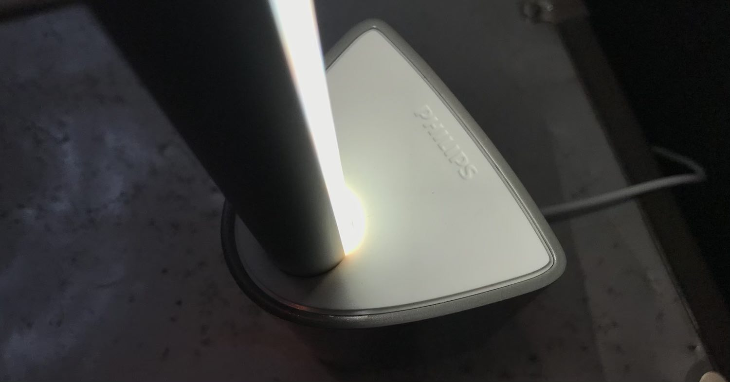 Philips Hue Signe Table And Floor Lamp Review Best Buy Blog