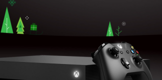 Xbox One games for the Xbox gamer on your list