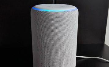 Klipsch Dolby Atmos Speaker Review Best Buy Blog