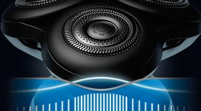 Philips S9000 Prestige 7
