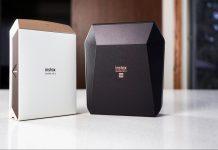 Fujifilm Instax printers review