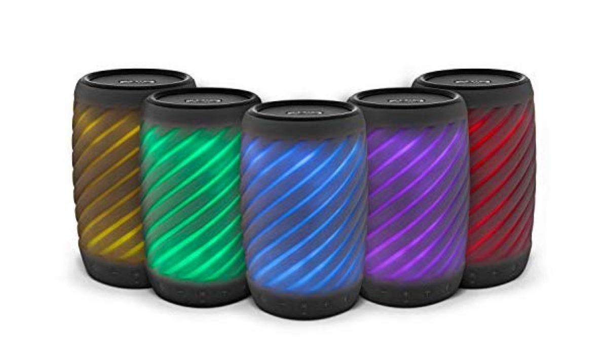 ibt621 b wireless speaker under 100