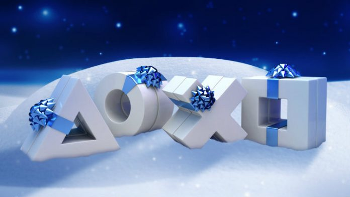 must-play games on PlayStation 4