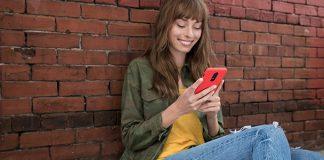 Photo courtesy of OnePlus