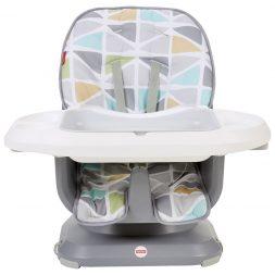 Fisher-Price baby essentials