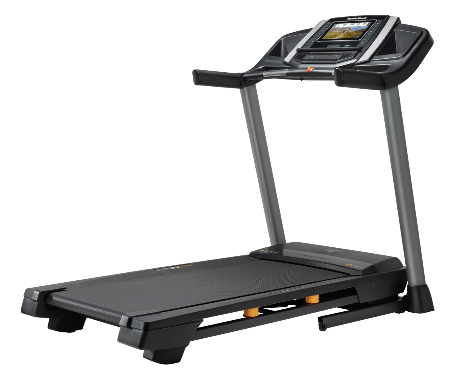 how to buy a treadmill buying guide