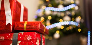 Smart Locks Holiday Featured Image